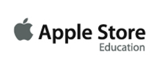Apple for Education